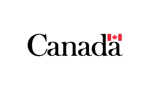 Government of Canada