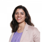 Rasika Nimkar Customer Success Manager, Procurify