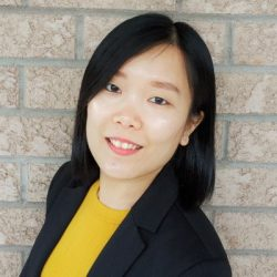 Speaker Spotlight: Stephanie Lee