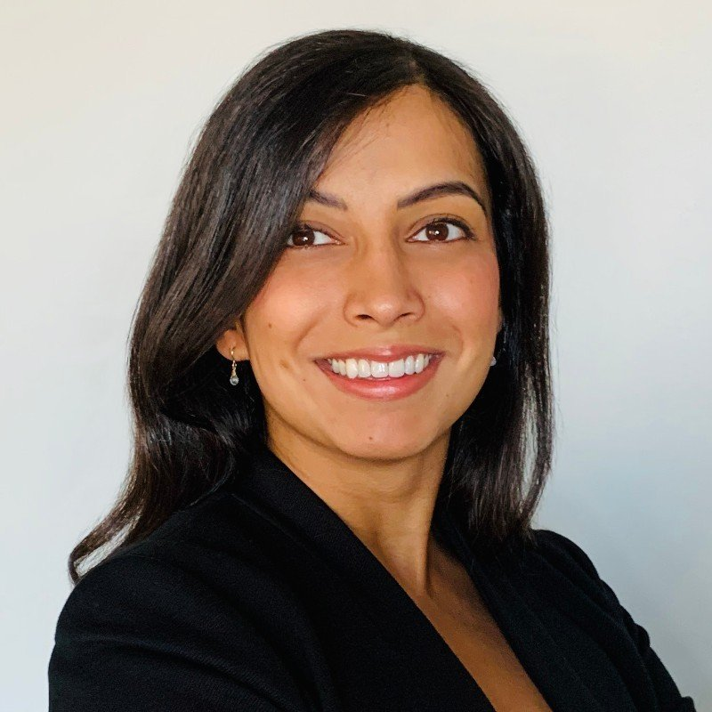 You are currently viewing Speaker Spotlight: Sumati Oraevskiy
