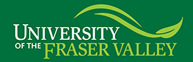 University of Fraser Valley